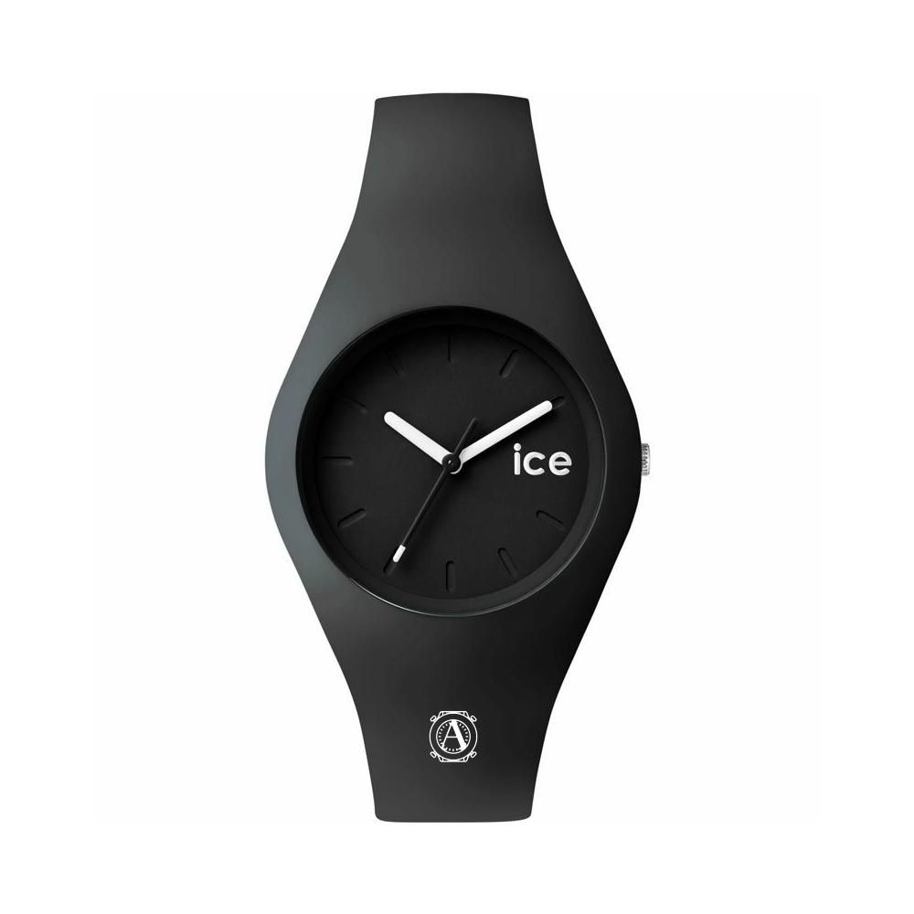 Ice Watch Ola Medium női óra 001226