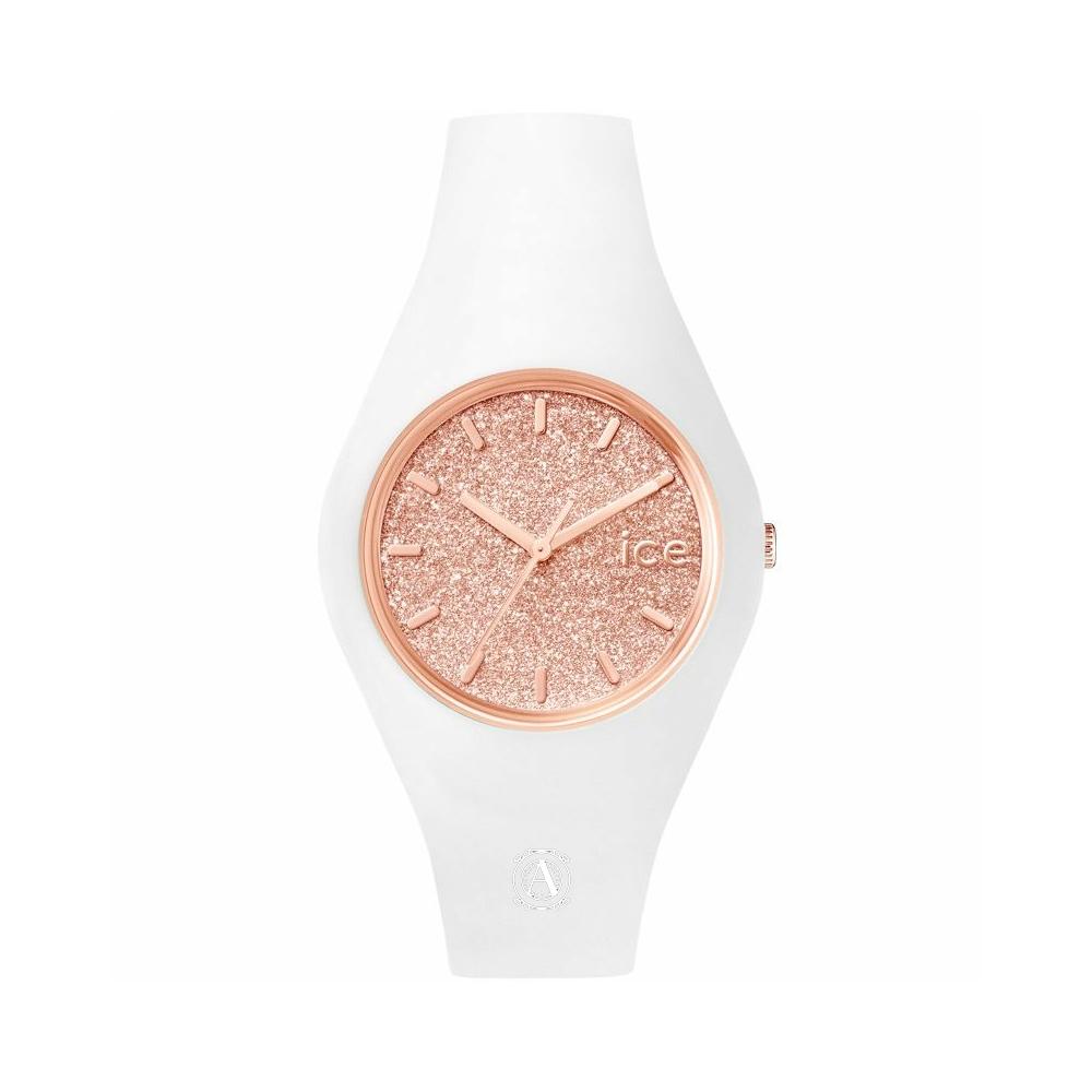 Ice Watch Glitter Medium női óra 001350