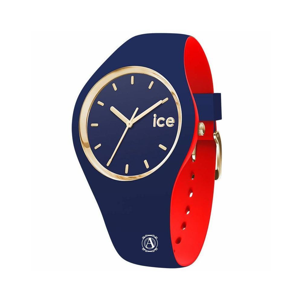 Ice Watch Loulou Medium női óra 007241