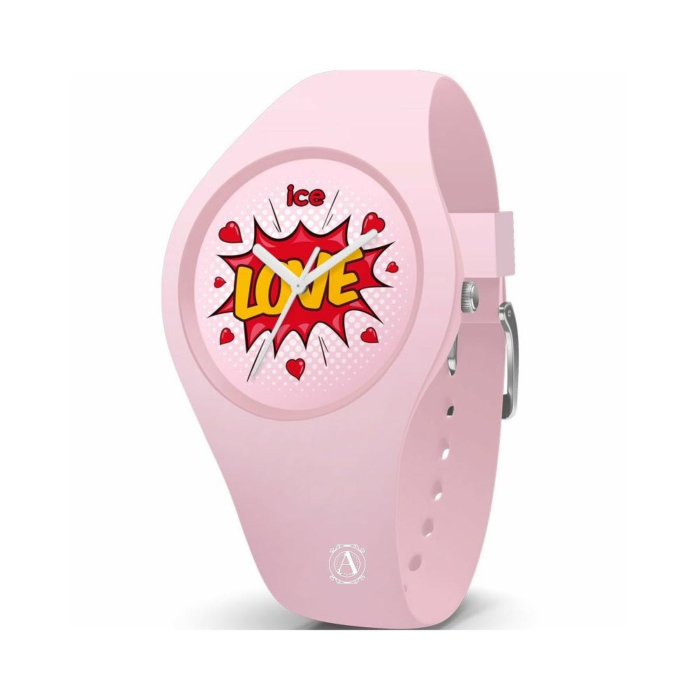 Ice Watch Love Small női óra 015268