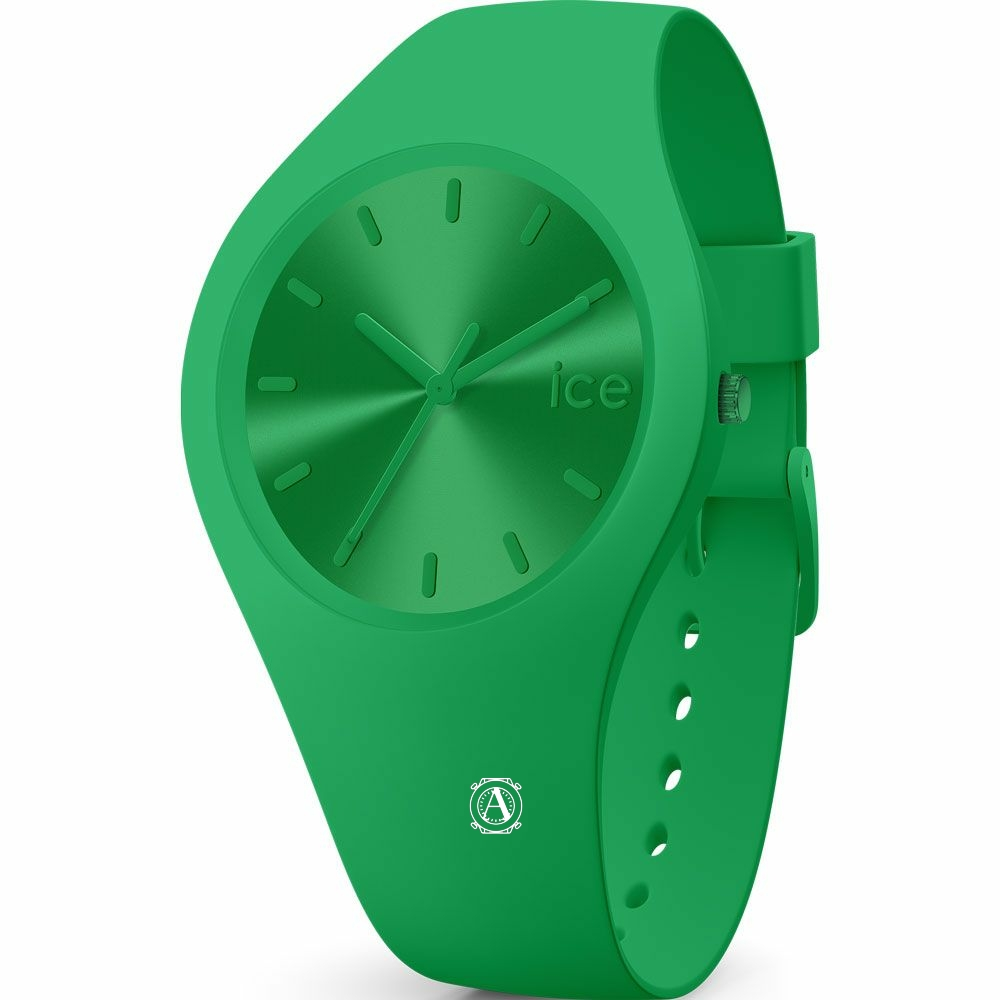 Ice Watch 017907 Ice Colour Jungle Medium női óra