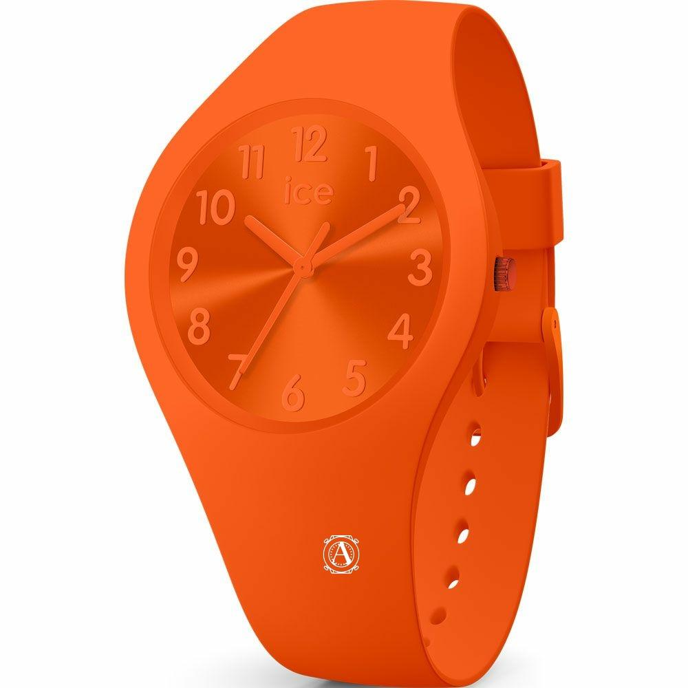 Ice Watch 017910  Ice Colour Tango Small női óra