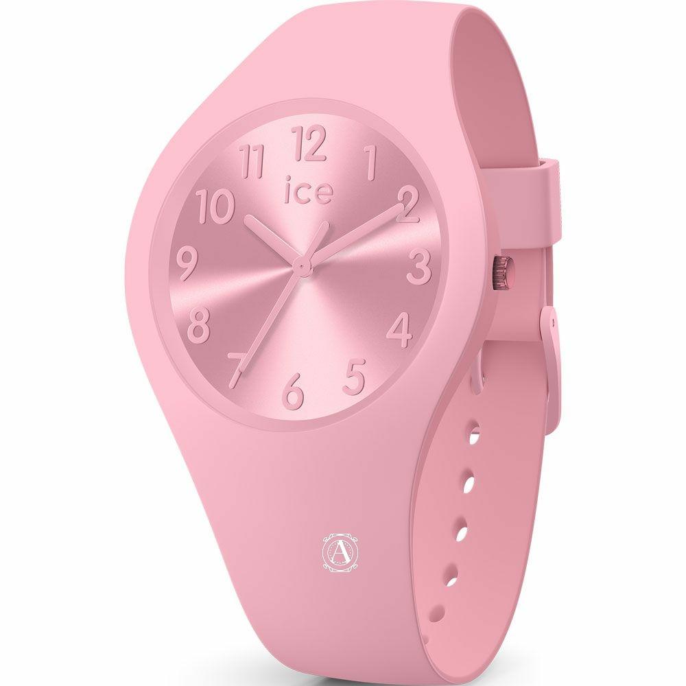 Ice Watch Colour Ballerina Small női óra 017915