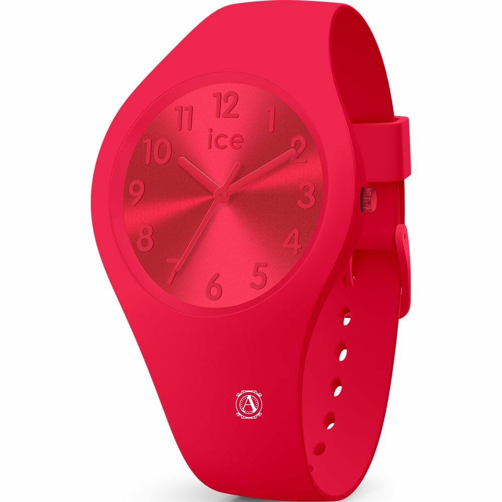 Ice Watch Colour Lipstick Small női óra 017916