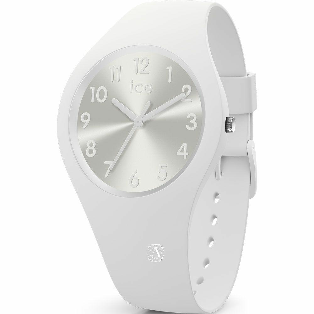 Ice Watch Colour Spirit Small női óra 018126