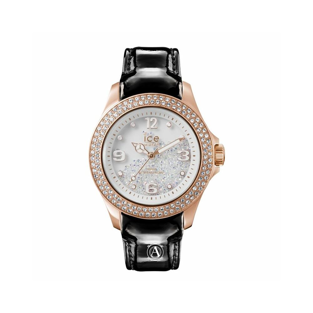 Ice Watch Crystal Large női óra CY.RGB.U.L.15