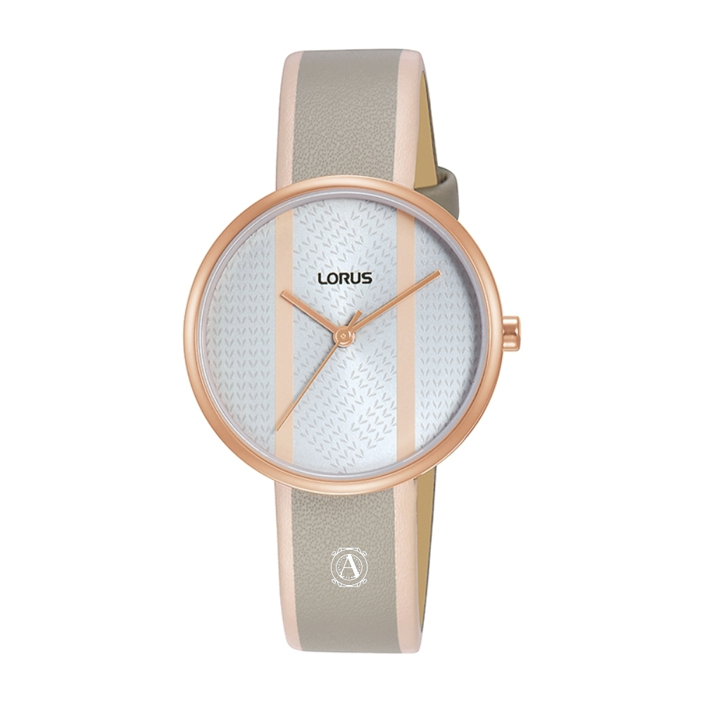 Lorus női óra RG218RX9