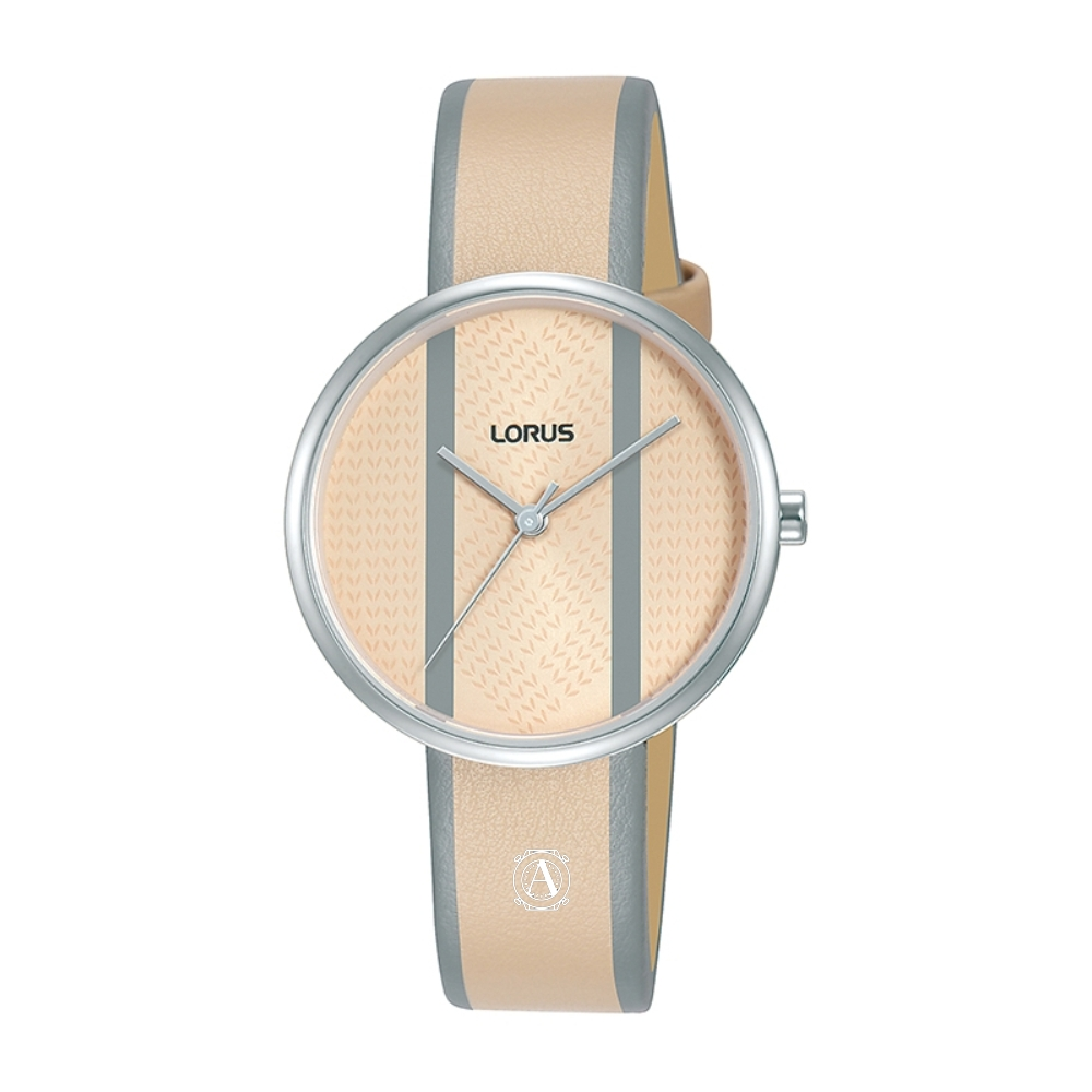 Lorus női óra RG221RX9