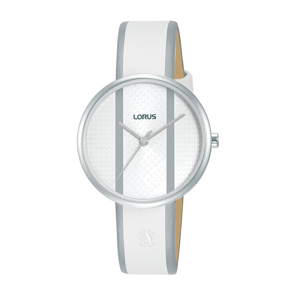 Lorus női óra RG223RX9