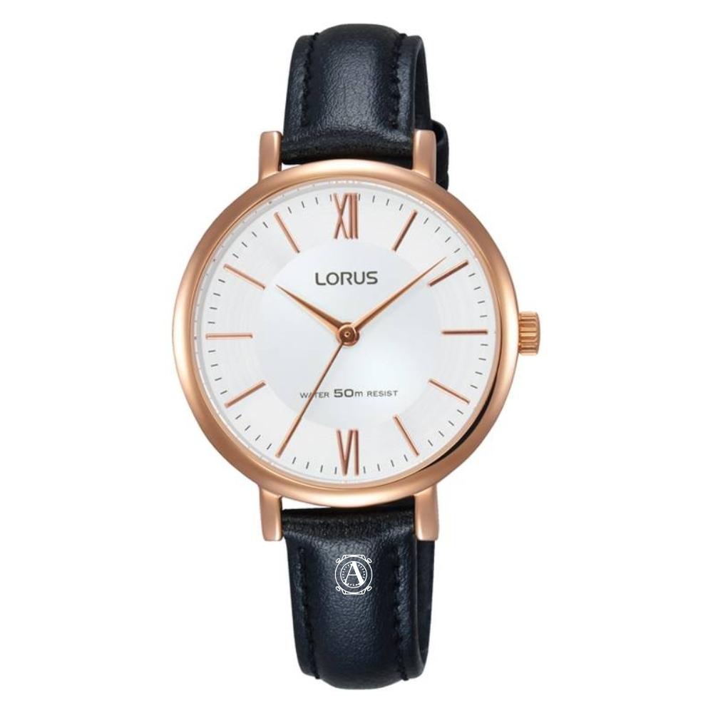 Lorus női óra RG264LX9