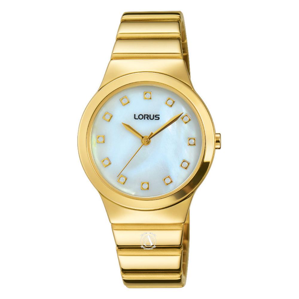 Lorus női óra RG280KX9