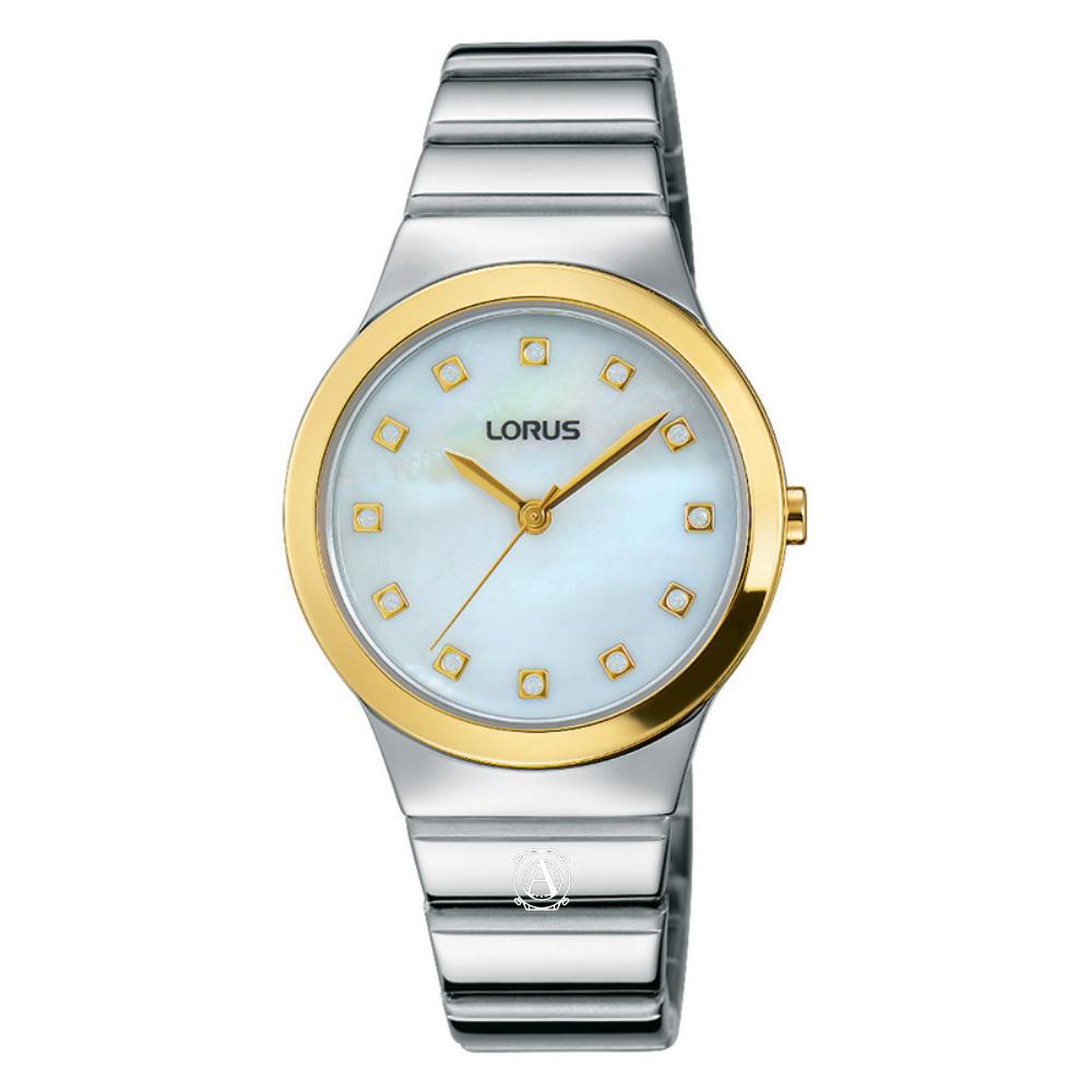 Lorus női óra RG282KX9
