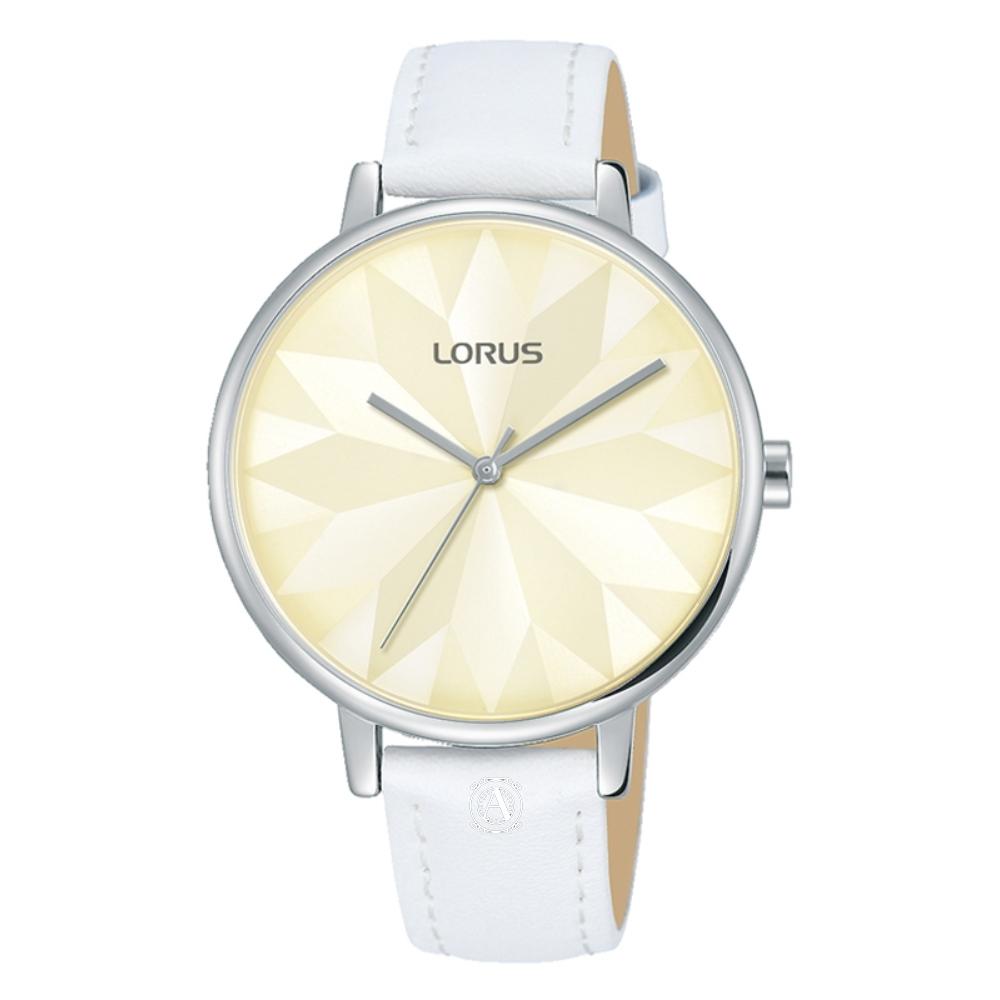 Lorus női óra RG299NX9