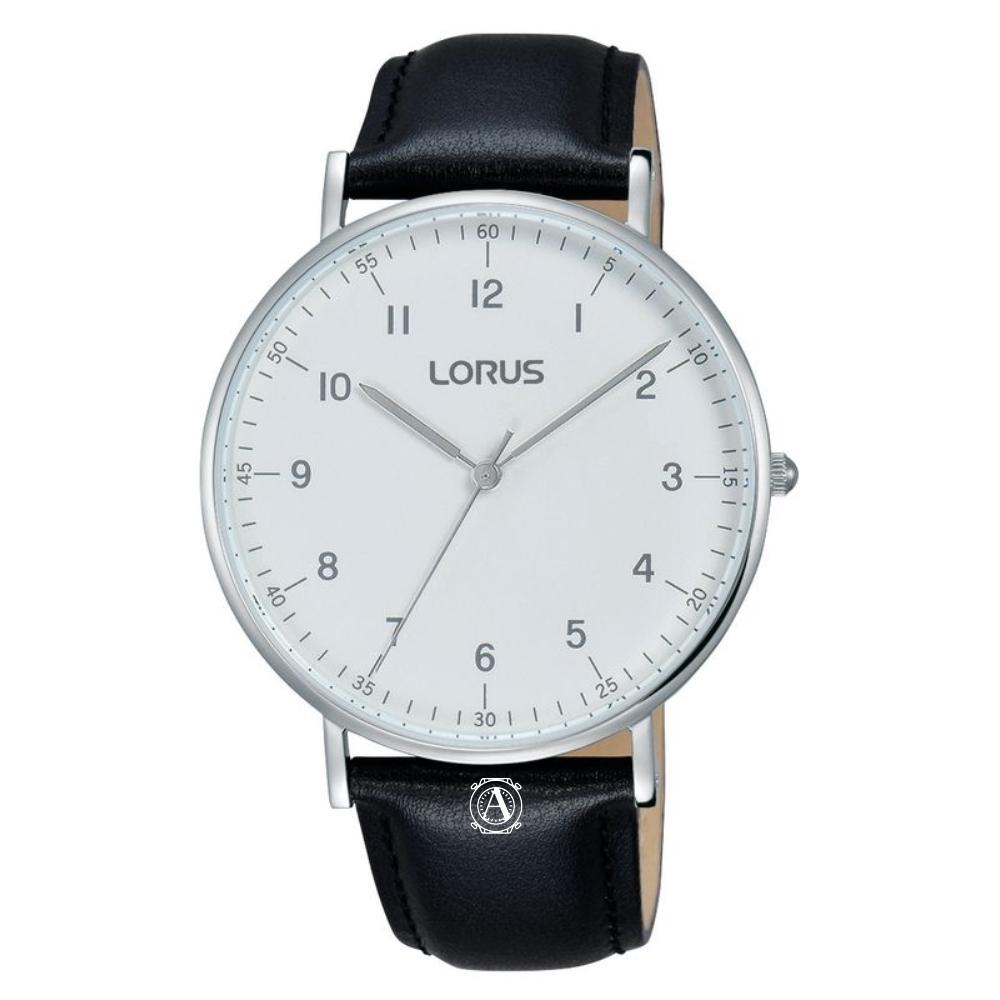 Lorus férfi óra RH897BX9