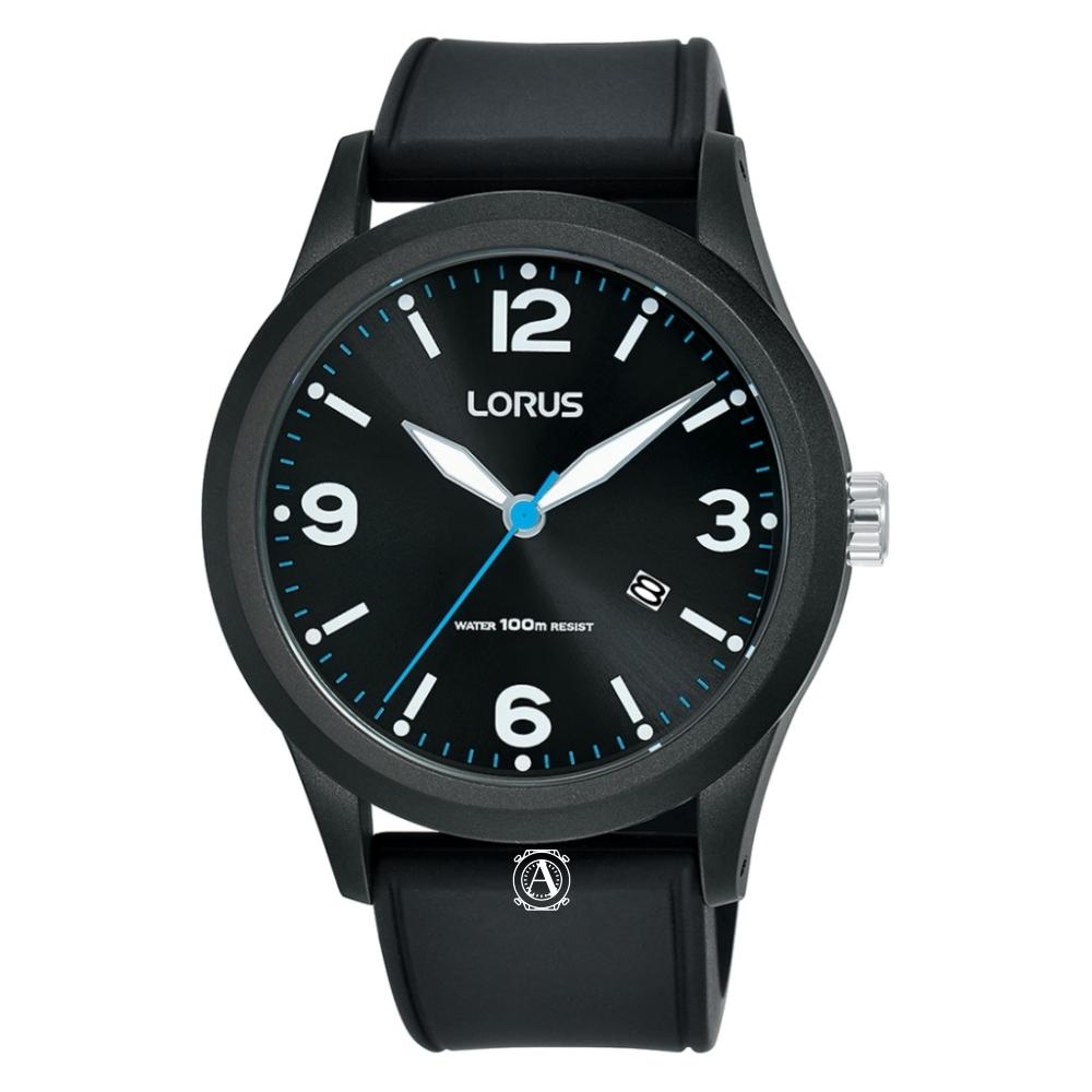 Lorus férfi óra RH949LX9