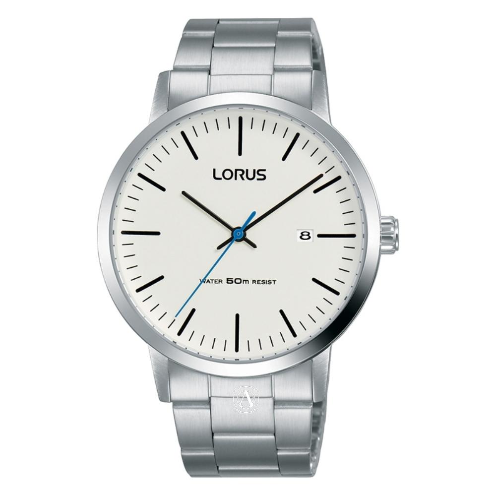 Lorus férfi óra RH991JX9