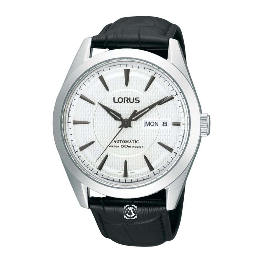 Lorus férfi óra RL425AX9