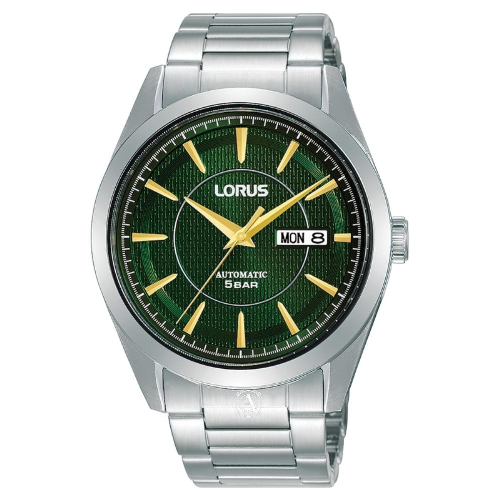 Lorus Classic férfi óra RL439AX9