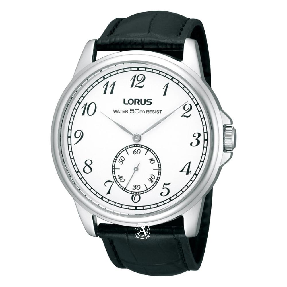 Lorus férfi óra RN401AX9