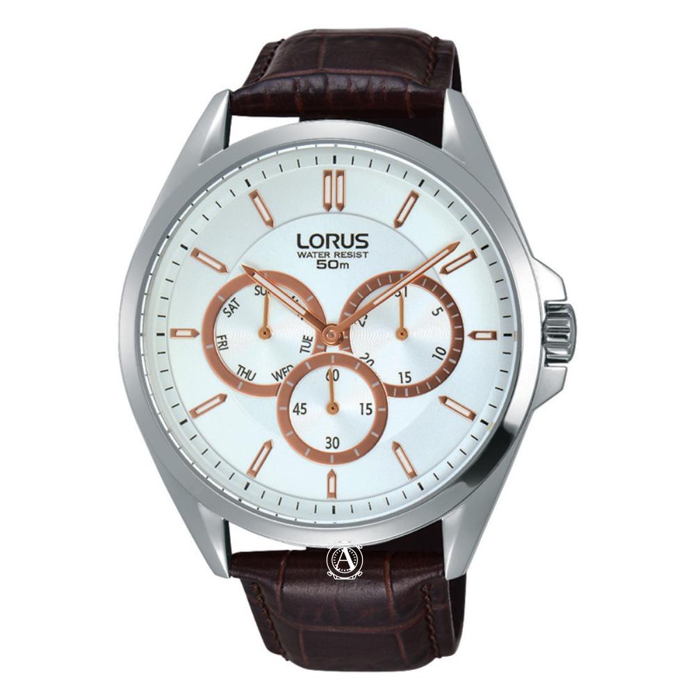 Lorus férfi óra RP649CX9