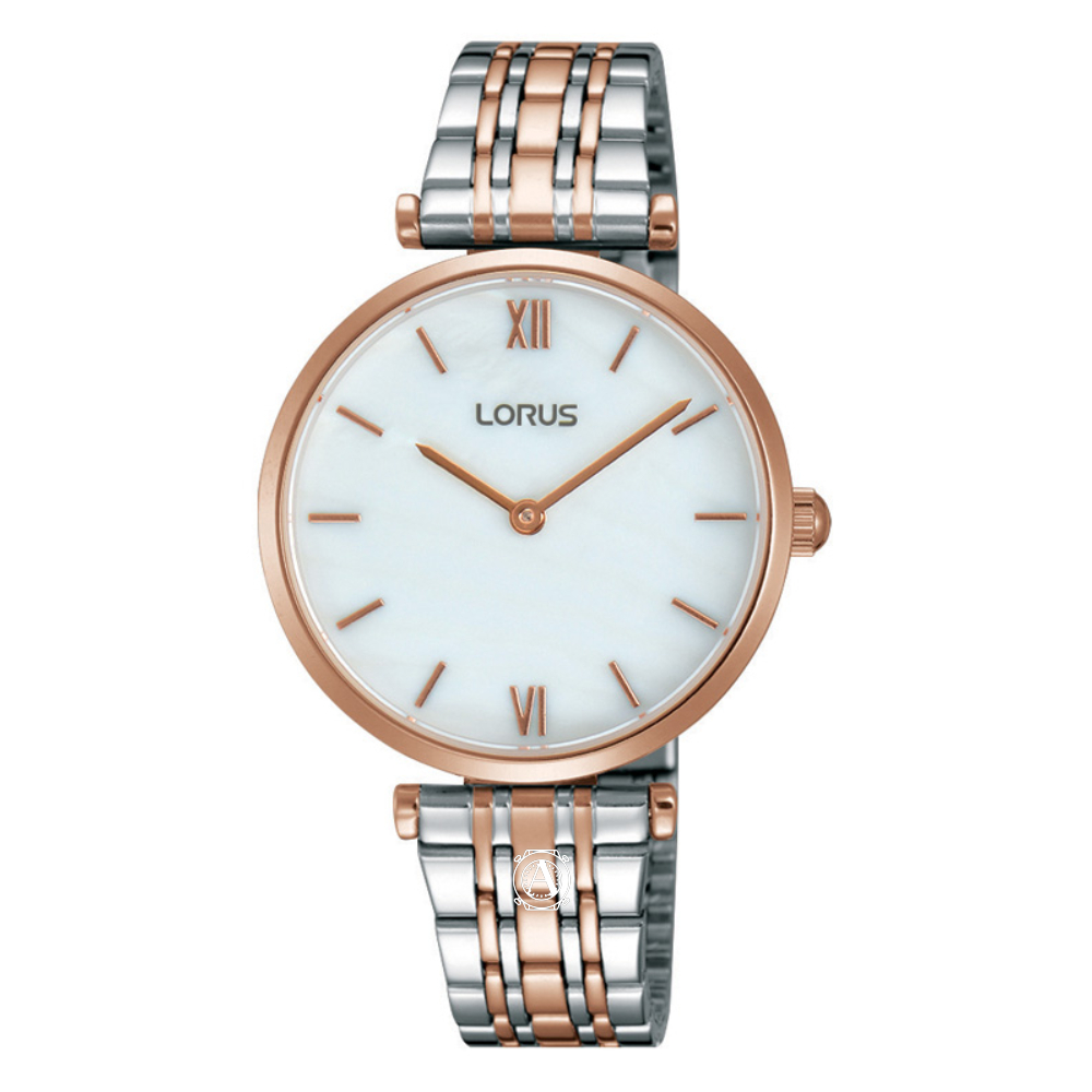 Lorus női óra RRW88EX9