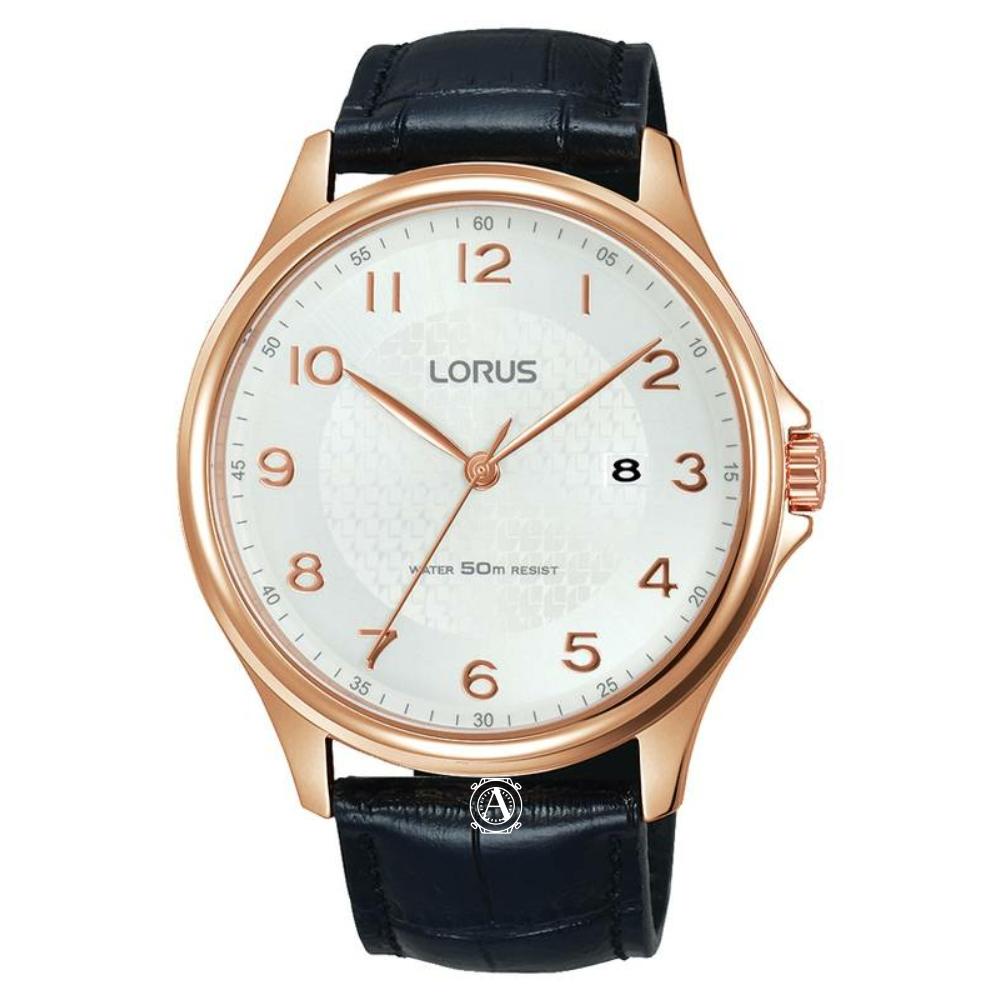 Lorus férfi óra RS982CX9