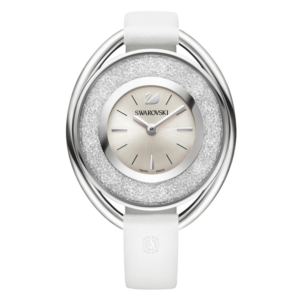 Swarovski Crystalline női óra 5158548