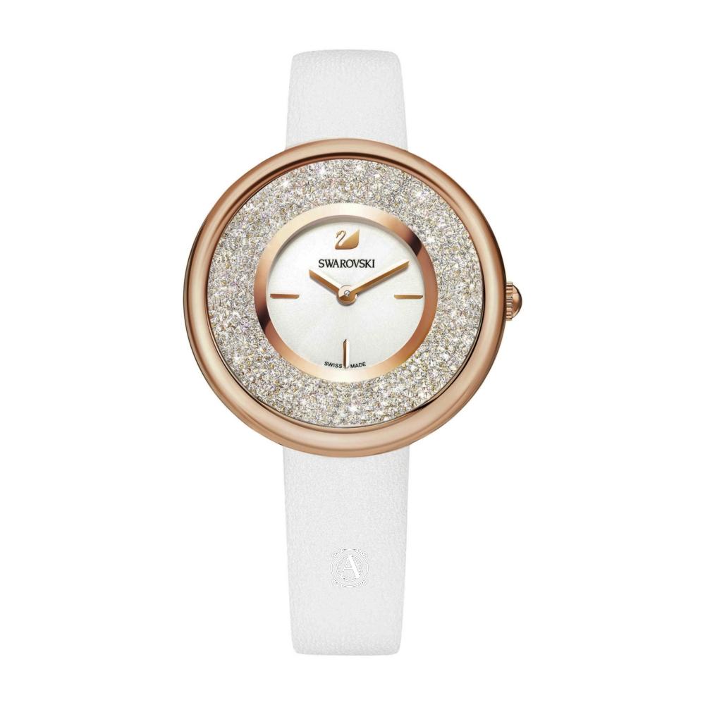 Swarovski Crystalline női óra 5376083