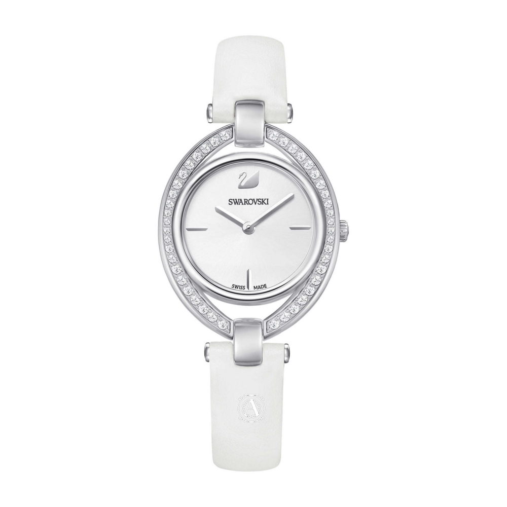 Swarovski női óra 5376812