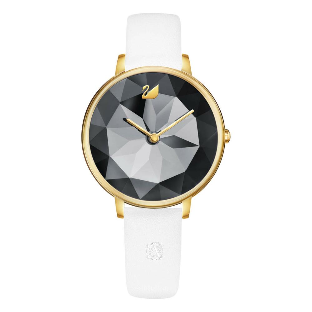 Swarovski Crystal Dial női óra 5416003