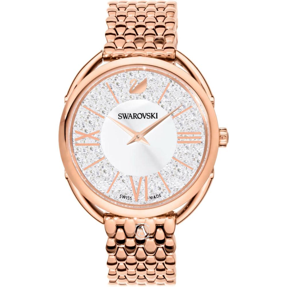 Swarovski Crystalline női óra 5452465