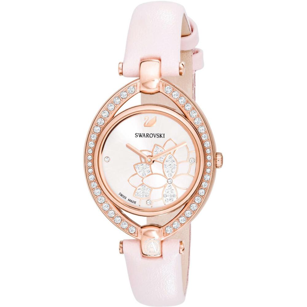 Swarovski női óra 5452507
