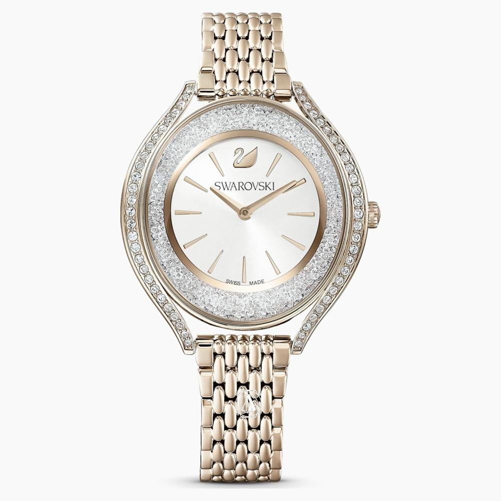 Swarovski Crystalline női óra 5519456